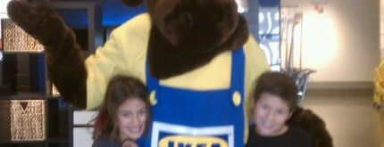 IKEA Tempe is one of IKEA.
