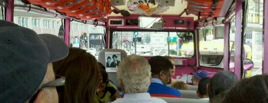 Boston Duck Tour (Prudential Center) is one of Interesting Items to Check Out.