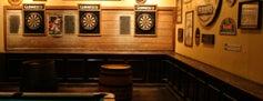FC Dallas Pub Partners