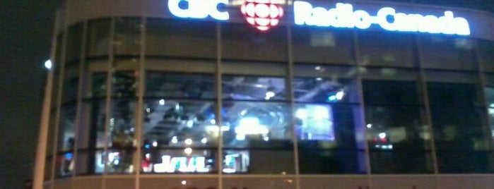 CBC Vancouver is one of Vancouver on the Cheap — Dating Edition.