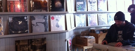 Permanent Records is one of Record Shop.