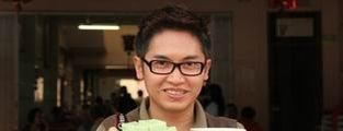 Kedai Kopi Yee Kee is one of Axian Food Adventures 阿贤贪吃路线.