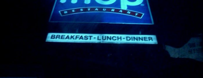 IHOP is one of The 15 Best Places for Breakfast Food in Jacksonville.