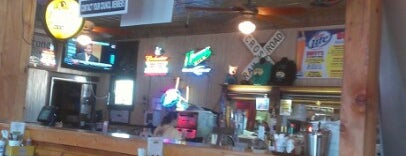 Duffy's Bar & Grill is one of MN Food/Restaurants.