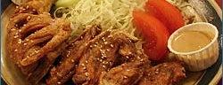 FuRaiBo Teba-Saki Chicken is one of FoodSherpas in Los Angeles.