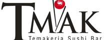 Tmak Temakeria & Sushi Bar is one of Premium Clube - Mais do Melhor - #Rede Credenciada.