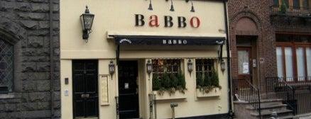 Italian Restaurants In Waverly Ny