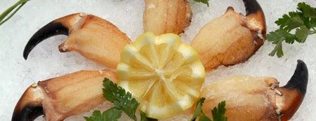 Pesmar is one of Restaurantes, Bares, Cafeterias y el Mundo Gourmet.