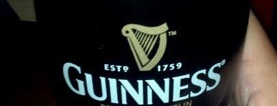 Doolin's Irish Pub is one of Restaurants to try.
