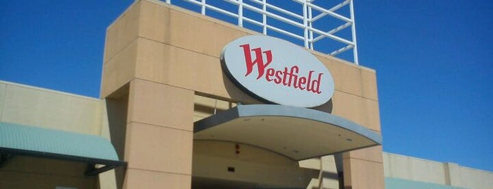 Westfield Marion is one of South Australia (SA).