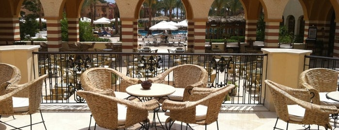 Iberotel Makadi Beach is one of Egypt Finest Hotels & Resorts.