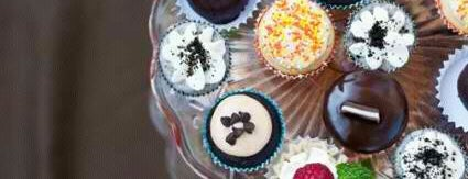The Bee's Knees Sweet Treats - Kitchen is one of The Only List You'll Need - Orlando.