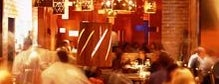Dos Caminos is one of NYC Restaurant Week Uptown.