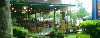 โกปี๊ is one of ╭☆╯Coffee & Bakery ❀●•♪.。.
