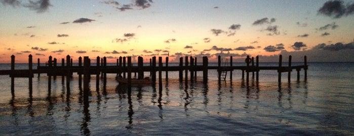 Marathon Key is one of USA Key West.