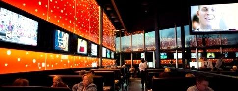 Republic Gastropub is one of Oklahoma City's Best!  #visitUS.