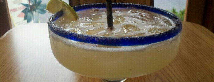 El Mariachi is one of The 15 Best Places for a Tilapia in Chicago.