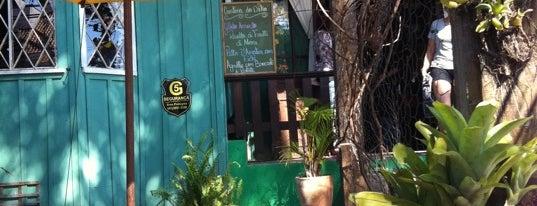 Best Restaurants @Curitiba