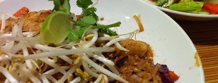 Noodles & Co. is one of Guide to Beavercreek's best spots.