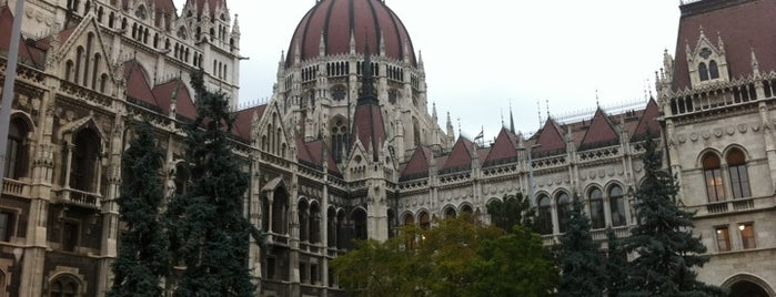 Budapest/2011