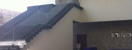 La Purificadora is one of Hoteles de Diseño en Mexico.