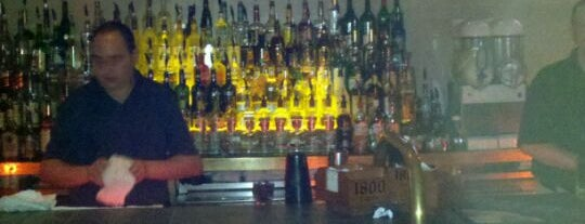 from Franco bar dallas gay in