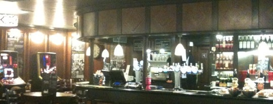 The Windsor Castle (Wetherspoon) is one of JD Wetherspoons - Part 1.