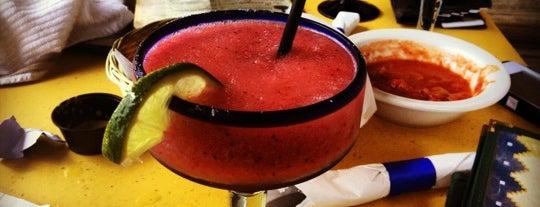Taco Loco is one of Must-visit food in Bridgeport.