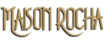 Maison Rocha is one of Premium Clube - Mais do Melhor - #Rede Credenciada.