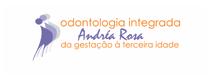 Odontologia Integrada Andrea Rosa is one of Premium Clube - Mais do Melhor - #Rede Credenciada.