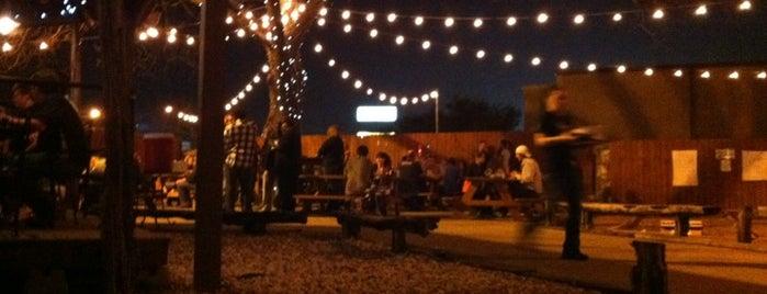 Pour House Pub is one of Austin.