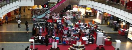 Bukit Panjang Plaza is one of 新加坡 Singapore - Shopping Malls.