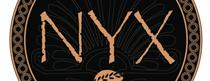 NYX is one of Premium Clube - Mais do Melhor - #Rede Credenciada.