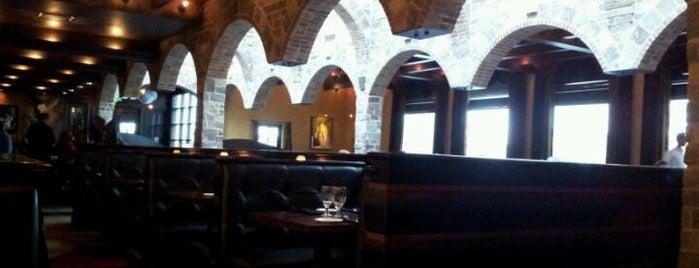 Italian Restaurants In Wayzata Mn
