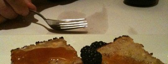Vaso Azzurro is one of Good Restaurants.