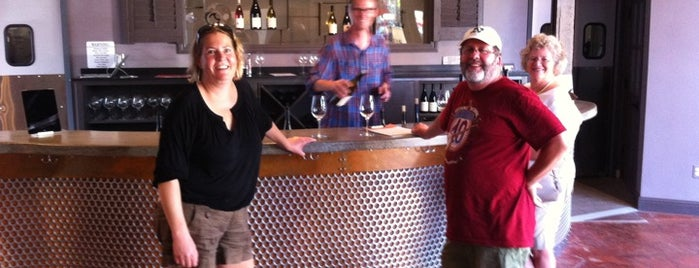 Cartograph Wines is one of Best Pinot Noir Wineries in Sonoma.