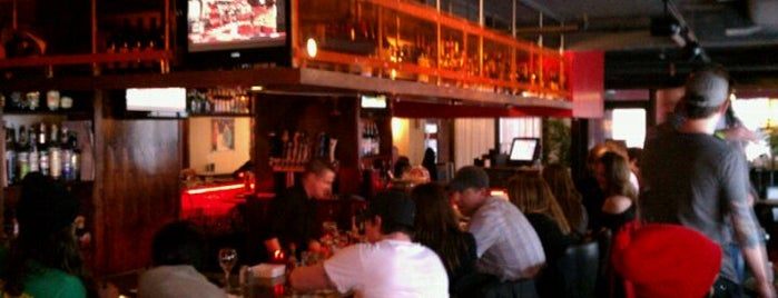The Independent is one of Best Spots in Minneapolis, MN!.