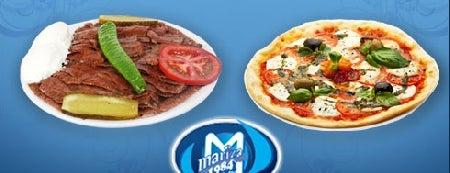 Mariza is one of Best places in Bursa, Türkiye.