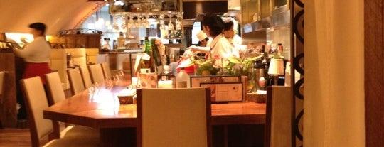 ねぎし 有楽町店 is one of Top picks for Restaurants.