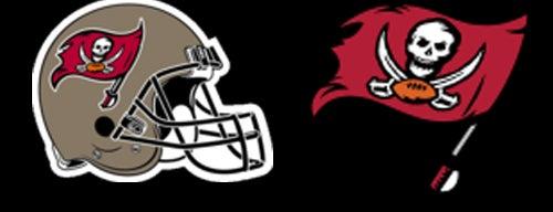 Raymond James Stadium is one of NFL Stadiums.