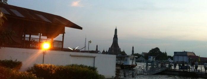 Nagaraphirom Park is one of Around Bangkok | ตะลอนทัวร์รอบกรุงฯ.