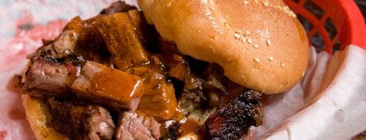 BBQ-To-Do List