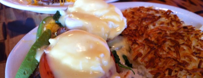 Old West Cafe is one of Must-visit eateries in Euless area.