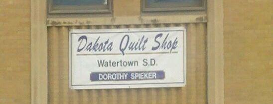 South Dakota Quilt Shops : south dakota quilt shops - Adamdwight.com