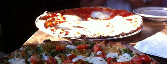 Toby's Public House is one of Pizza-To-Do List.