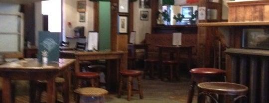 The Celt is one of Dublin.