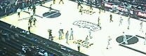 AT&T Center is one of Great Sport Locations Across United States.