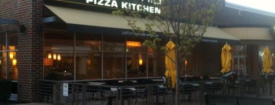 Top Tomato Pizza Kitchen Philadelphia Pa
