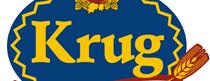 Krug Bier is one of Premium Clube - Mais do Melhor - #Rede Credenciada.