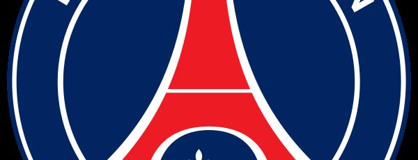 Parc des Princes is one of Les stades de la Ligue 1®.
